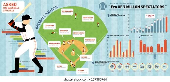 info graphics sports baseball