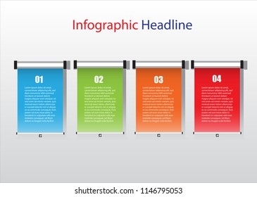 infographic-4-templates-picture-slide-26