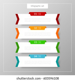 text box templates images stock photos vectors shutterstock