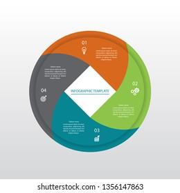 Infographic element design