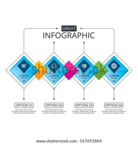 Online Business Diagram - House Wiring Diagram Symbols •