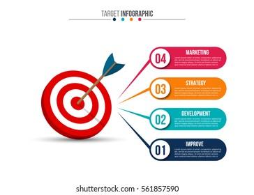 Goal Images, Stock Photos & Vectors | Shutterstock