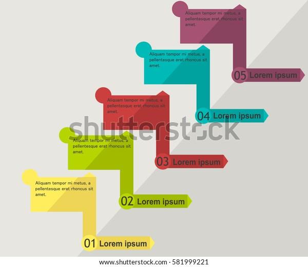 infographics diagram