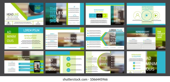 Infographics on a white background. Presentation templates. Use in presentation, flyer and leaflet, corporate report, marketing, advertising, annual report, banner.