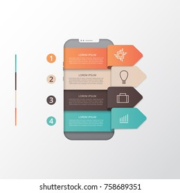 outlet store c3777 18766 Iphone X Parts Stock Illustrations, Images & Vectors | Shutterstock
