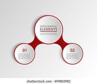 Infographics template for diagram, graph, presentation and chart. Teamwork and leadership concept. Business team. Methods of business development. Business tree hierarchy, pyramid scheme of mlm.