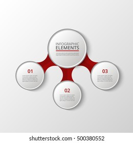 Infographics template for diagram, graph, presentation and chart. Teamwork and leadership concept. Business team. Methods of business development. Business tree hierarchy, pyramid scheme of mlm