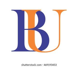 initial alphabet typography typeface typeset logotype alphabet image vector icon