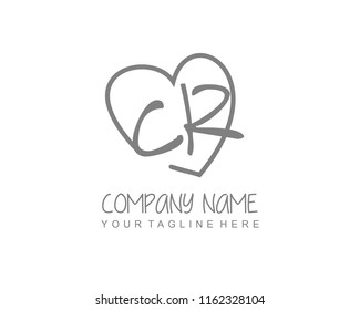 Royalty Free R Romance Images Stock Photos Vectors Shutterstock