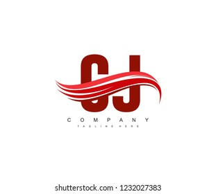 Cj Logistics Images, Stock Photos & Vectors | Shutterstock