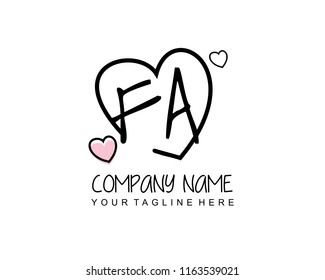 F Love Images Stock Photos Vectors Shutterstock