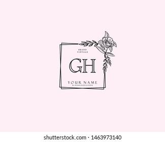 Gh Images, Stock Photos & Vectors | Shutterstock