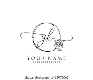 Gk Images, Stock Photos & Vectors   Shutterstock