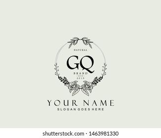 Imagens, fotos stock e imagens vetoriais de Gq | Shutterstock