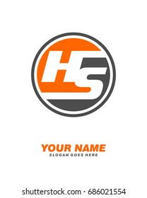 H S Name Image Hd Stock Images Shutterstock