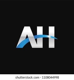 54 Gambar Huruf A&h HD Terbaru