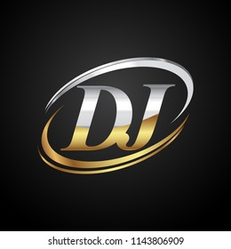 Dj Name Images Stock Photos Vectors Shutterstock