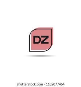 Kết quả hình ảnh cho dz logo