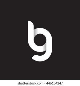 Lg Logo Images, Stock Photos & Vectors | Shutterstock