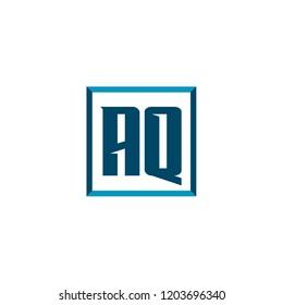 aq Images, Stock Photos & Vect...
