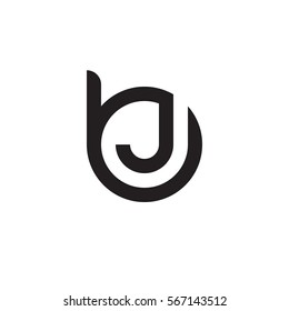 bj logo images stock photos vectors shutterstock rh shutterstock com bj login bjs logo