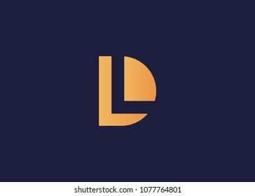 Dl Images, Stock Photos & Vectors | Shutterstock