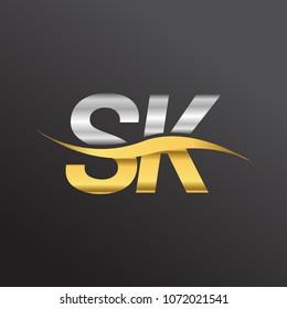 Sk Images, Stock Photos & Vectors | Shutterstock