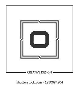 Royalty Free Oo Logo Images Stock Photos Vectors Shutterstock
