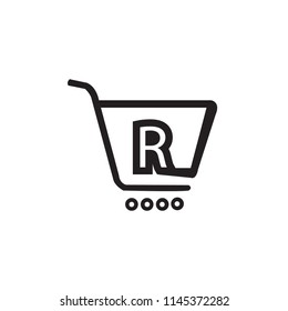 1000 R Bag Pictures Royalty Free Images Stock Photos And Vectors