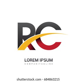 R Construction Logo Images Stock Photos Vectors Shutterstock,Creative Graphic Designer Resume Pdf