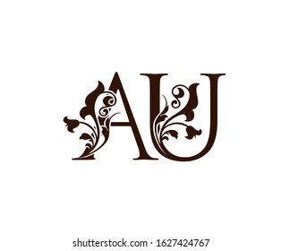 [Image: initial-letter-u-au-brown-260nw-1627424767.jpg]