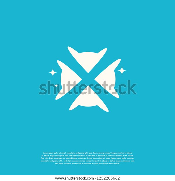 Initial Letter X Swoosh Orbit Logo Stock Vector (Royalty ... on template for rainbow, template for 4th of july, template for thanksgiving, template for halloween, template for games, template for valentine's day, template for sight words, template for fish, template for spring, template for mother's day, template for butterfly, template for giveaways, template for computer, template for flower, template for awards, template for wedding, template for frame, template for cards, template for flames, template for puzzles,