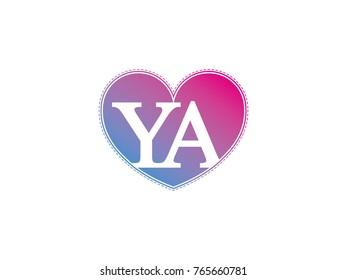 Love Ya Images Stock Photos Vectors Shutterstock