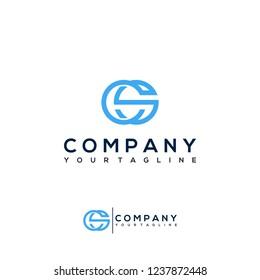 1000 Sc Letter Logo Stock Images Photos Vectors