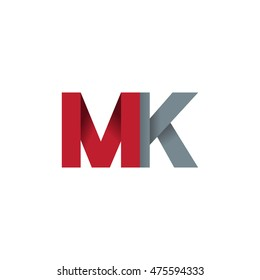mk Images, Stock Photos & Vect...