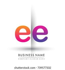 Ee Concept ee images stock photos vectors