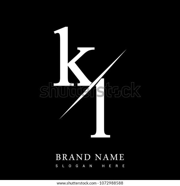 A name ki image: