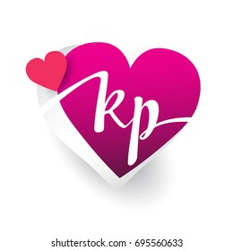 Royalty Free Kp Logo Images Stock Photos Vectors Shutterstock