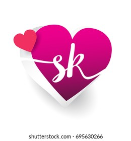 Royalty Free Sk Logo Images Stock Photos Vectors Shutterstock