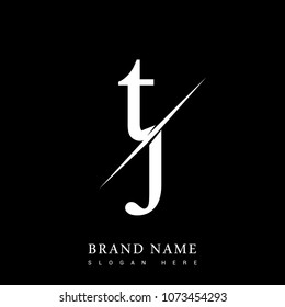 T And J Designs.T And J Letter Images Stock Photos Vectors Shutterstock