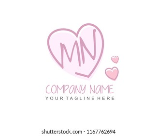 M Love N Hd Stock Images Shutterstock