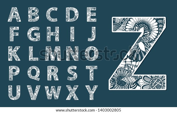 Initial Monogram Letter Alphabet White Blue Stock Vector ... on monogram letter template, fancy old english letter k, letter b template, fancy lowercase k, fancy monograms letter k, fancy graffiti letters, fancy letters d designs, letter y template, fancy letter k designs, fancy letter k wallpaper, fancy initial monogram fonts, printable letter m template, fancy script lettering, letter o template, fancy script letter k, fancy lettering fonts, kangaroo template, fancy calligraphy fonts, letter z template,