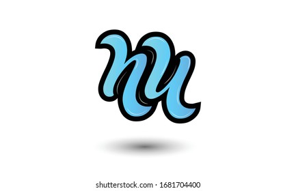 Nu Hd Stock Images Shutterstock