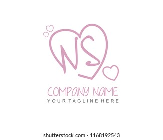 Ns Love Image Stock Illustrations Images Vectors Shutterstock