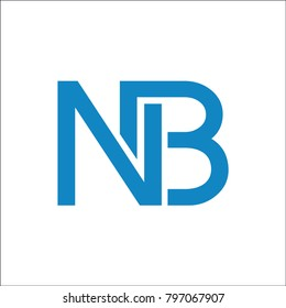 initial NB abstract