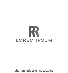 initial RR logo design 3