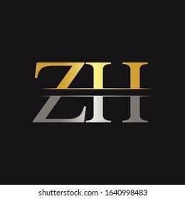 Zh Images Stock Photos Vectors Shutterstock