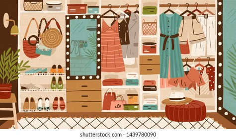 Garment Images, Stock Photos & Vectors | Shutterstock