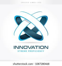 Innovation and Technology Logo