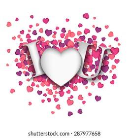 I Love U Images Stock Photos Vectors Shutterstock